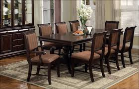 7 Piece Dining Room Set Walmart by Dining Room Magnificent 7 Piece Dining Set Dining Table Walmart