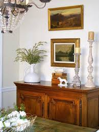 Dining Sideboards Chairs A Buffets And Modern