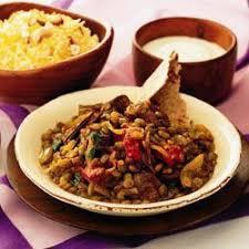 cuisine du monde recette cuisines du monde entier toutes les recettes allrecipes
