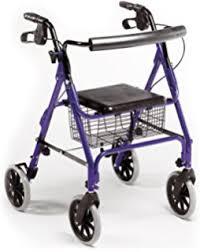 Medline Transport Chair Instructions by Medline Ultralight Excel Transport Chair 19