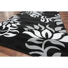 Simple Carpet Design Discount Overstock Wholesale Area Rugs