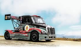 Pikes Peak Racer - 2008 Freightliner Cascadia - 8-Lug Diesel Truck ... Freightliner Trucks For Sale In North Carolina From Triad 2017 Freightliner M2 106 Cventional Chassis Straight Truck Cab Ats Flb Ited By Harven V13 For 16 Mod American Straight Box Trucks Sale In Ga New Used Alabama Inventory Business Class In Florida For Pipe Columbia 112 Bulk Tanker Truck Mack Updating Interior Of Its Granite Saighttruck Medium Duty Pikes Peak Racer 2008 Cascadia 8lug Diesel 2007 Straight Cab And C Truck Trailer Transport Express Freight Logistic