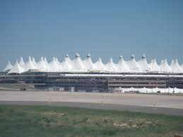 Denver International Airport Murals Painted Over by Denver International Airport Jpg