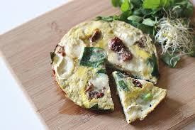 recette de cuisine saine cuisine top 10 des blogs healthy