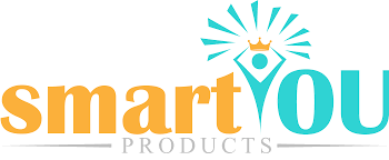 25% Off SmartYOU Products Promo Codes | SmartYOU Products ... Category Cadian Discount Coupons Canada Lids 2019 World Series Sweepstakes Win The Chance To Be On Kwik Trip Posts Facebook Genees March Madness Limited Time Only Deals End Champs Sports Coupons Code Coupon Camper Shoes Silicone Stretch 12 Pack 2 Color Zero Waste Reusable Silicon Container Lid For Cover Leftover Food And Fruit Or Bowl Blue White Plugins A Free Way To Add Value Revive My Blog 24 Hour Fitness Student Discount Reddit Vigamox Coupon Novartis Ends Tonight Lids Get An Extra 25 Off When You Spend Over Bounce U Elmsford Bravado Watch Out Raps Fans I Ordered A Hoodie From Few