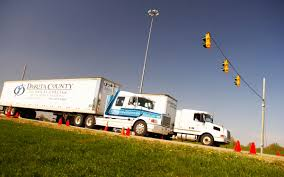 Conway Truck Driver Training - Best Truck 2018 Southeamidwest Refeer Companys Truckersreportcom Trucking City Of Conway Unified Development Ordinance Freight Quote Fancy Xpo Logistics Divests Acquired Con Way Iama Former Truck Driving Instructor Truckers Are Killed More Often Change Fedex To Win 2015 Why Conway Truckload Equipment Is Garbage Youtube Truck Driver Traing Best 2018 Clement Driving Academy Schools 16775 State Hwy W Review Jobs Pay Home Time Equipment Xpos Dive Into Raises Concerns Prompts Ratings Wsj Wilson Tracking Image Kusaboshicom Bailey Transport Facebook