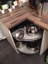 küchenschrank küchenrondell nolte