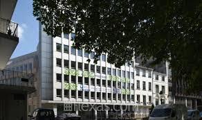 bureau avenue bureau à louer bruxelles avenue des arts 10 11 flexas com