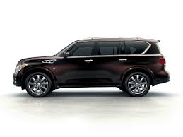 Msrp Infiniti Qx56 Photos   Prices, Specification Photos Review 2017 Infiniti Qx80 Review A Good Suv But A Better One Is Probably 2014 First Test Photo Image Gallery Pickup Truck Youtube Finiti Qx70 Crossover Usa Qx 80 Limo Luxurious Stretch Limousine For Any Occasion 2010 Fx35 Reviews And Rating Motor Trend 2016 Finiti Qx80 Front View Design Pictures Automotive Latest 2012 Qx56 On 30 Asantis 1080p Hd Sold2011 Infinity Show For Salepink Or Watermelon Your 2011 Rims 37 2015 Look