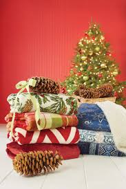 Christmas Tree Storage Tote Walmart by 111 Best Best Bets From Bhg Products At Walmart Images On