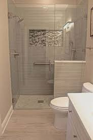 low budget modern small bathroom shower designs trendecors