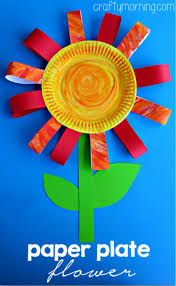 Top 10 Fun Paper Plate Crafts For Kids