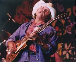 Dickey Betts Reunites With Derek Trucks On Allman Brothers Band Classics Derek Trucks The Allman Brothers Band Performing At The Seminole 24 Years Ago 13yearold Opens For Brizz Chats With Of Review Tedeschi Jams Familystyle Meadow Brook Needle And Damage Done Gregg Warren Haynes Signed Autograph Electric Guitar Core Relix Media To Exit