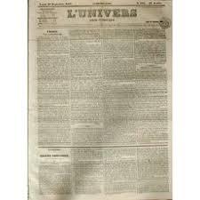 si e de constantinople l n 256 du 19 09 1853 18 septembre 1853 par