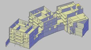 bureau d ude batiment bureau d études bâtiment spécialisé en béton armé génie civil