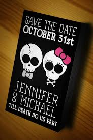 Halloween Potluck Invitation Ideas by 611 Best My Skull Til Death Wedding Ideas Images On Pinterest