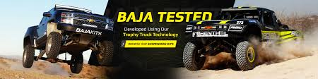 Photo Gallery - Main Slideshow - Baja Kits Trophy Truck Suspension Kits 7 Ways Ultra4 Racing Improved The Modern 4x4 Drivgline Kevs Bench Custom 15scale Rc Car Action Ford Raptor Kit Best Image Kusaboshicom The F250 Is Baddest Crew Cab On Planet Moto Networks Stage 2 Rear Rpg Offroad Photo Gallery Main Slideshow Baja Wikipedia 101 Pick Right Setup For Your Ride Tread Magazine