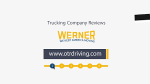 Werner Enterprises Reviews & Complaints - YouTube Big Nebraska Trucking Companies Already Use Electronic Log Books American Central Transport Uses Dash Cams To Boost Trucker Safety Humor Trucking Company Name Acronyms Page 1 Large Publicly Traded Announce Profits Wner Enterprises Kenworth T680 Automatic Review Youtube Cdl Job Now Cdljobnow Instagram Account Sage Truck Driving Schools Professional And Schneider Driver Salaries Glassdoor Plans Appeal Monster 896 Million Verdict Companies Amazing Wallpapers Inc 10251 Calabash Ave Fontana Ca 92335 Ypcom Eagle Transportation Hiring Drivers In Arizona
