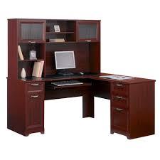 Walmart L Shaped Desk With Hutch by Beautiful Corner Desk Walmart Images Home Ideas Design Cerpa Us