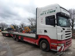 Scania -r-420_flatbed/Dropside Trucks Year Of Mnftr: 2006, Price: R ... Hay For Sale In Boon Michigan Boonville Map Outstanding Dreams Alpaca Farm Phil Liske Straw Richs Cnection Peterbilt 379 At Truckin Kids 2013 Youtube Bruckners Bruckner Truck Sales Lorry Stock Photos Images Alamy Mitsubishi Raider Wikipedia For Lubbock Tx Freightliner Western Star Barmedman Motors Cars Sale In Riverina New South Wales On Economy Mfg Dennis Farms Equipment Auction The Wendt Group Inc Land And