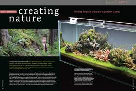 Creating Nature: PART 1 • INSPIRATION Aquascaping Nature Aquariums Of Zoobotanica 2013 Youtube Aquascape The Month November 2009 Riverbank Aquascaping Style Part 5 Roots By Papanikolas Nikos Awards Aquascapes Lab Tutorial River Bottom Natural Aquarium Plants The Planted Tank 40 Gallon Aquarium Everything About Incredible Undwater Art Cube Tanks Aquariums Dutch Vs How To A Low Tech Part 1