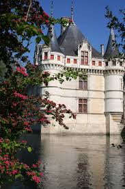 68 best francia chateau d azay le rideau images on