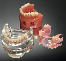 Healthy Halloween Candy Oral B by Toledo Dentist News Just Another Wordpress Site
