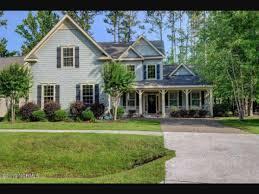 100 Flip Flop Homes 7908 Lane Wilmington NC 28409 MLS ID 100158105