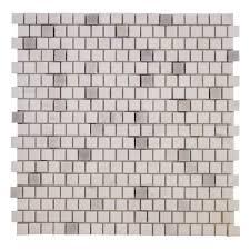 elitetile imagino 17 75 x 17 75 ceramic tile in cement reviews