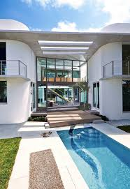 100 Mimo Architecture 41 Dreamy Miami Beach Residence Style That You Do When