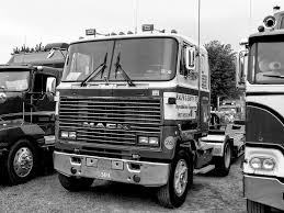 100 Ralph Smith Trucking The Worlds Most Recently Posted Photos Of Bulldog And Vintagetruck