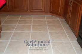 new best floor tile grout sealer floor tiles floor tile grout