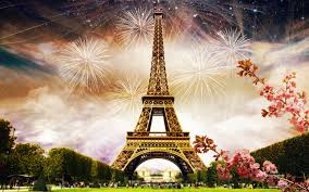 Love In Paris Photography Abstract Background Wallpapers On