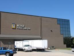 Rose Furniture To Close Doors | News | Greensboro.com