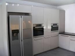 minimal küche