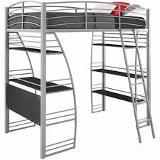 Svarta Loft Bed by Ikea Bunk Bed With Desk White Bedroom Furniture Sets Ikea