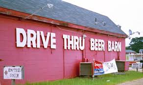 50. Drive-thru Beer Barns–Libations For Lazy Folks   Stuff ... Colorado Canyons Association Be Brilliant Green Barn Winery In Smiths Creek Michigan Youtube Two Vineyards Challenge Minnesota Grape Law Agweek A Trip To Visit Pappyand Four Roses Willett Wild Turkeypart Vignette Design Pottery Barns Rustic Luxe Collection Barnoutsider Bottle Flensburg Liquor Store 35 Main St Mn 56328 Primos And Pizza 30 Ad Stone Brandyworks 2016 Minnesotas Largest Candy The Big Yellow Pinklou The Funniest Weekend Ever