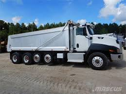 Caterpillar -ct660s For Sale Fayetteville, NC Price: $80,000, Year ... Fayetteville Dogwood Festival Nc Cars For Sale In 28301 Autotrader Used Trucks Less Than 1000 Dollars Autocom Chevrolets Self Storage Units Storesmart Selfstorage New 2019 Ram 1500 Rebel Crew Cab 4x4 57 Box For Ford Dealer Lafayette Canam Outlander Max Xtp 1000r Atvtradercom Dps Surplus Vehicle Sales 2014 Caterpillar 740b Articulated Truck Sale Cat Financial