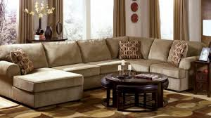 Ashley Furniture Living Room Set For 999 by Ashley Furniture Living Room Sets 999 Living Room Within Ashley