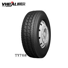 100 Recap Truck Tires 1200r20 1200r20 Suppliers And