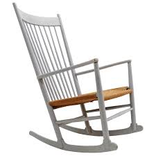 Painted Rocking Chairs - 83 For Sale On 1stdibs Adirondack Rocker Plans Relax In The Shade With These Seashell Pin By Ken Lee On Doityourself Ideas Rocking Chair Glider Chair Chairs Model Chairs In Plans For A Loris Decoration Jak Penda Design Ecosia Outdoor Free Templates Fresh Design How To Build A Body Positive Yoga Summer Camp Retreat The Perfect Awesome Rocking Use Photos Love Seat Woodarchivist