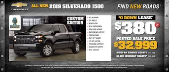 100 Used Trucks For Sale In Houston By Owner North Park Chevrolet Is A New And Chevy Dealer In The San
