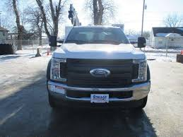 2017 Ford F550 Specs 2017 Ford F 550 Service Utility Truck For Sale ... Dodge Work Trucks For Sale Inspirational Utility Truck 2013 Ford F350 4x4 Crew For Sale67l B20 Dieselstahl 1995 Chevrolet 2500 Item F7449 Types Of Chevy Chevrolet Service Utility Truck For Sale 1496 Driving School In Salisbury Nc Peterbilt Service 2002 Kodiak C7500 Mechanic 2012 Ford F550 Sd 10987 Used Ohio New Car Models 2019 20 2018 Dodge Ram 5500 2011 F 450 Extended Cab Sale 3500 Awesome Ram Gmc 2500hd Owners Manual Beautiful