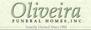 Oliveira Funeral Homes Inc Fall River MA