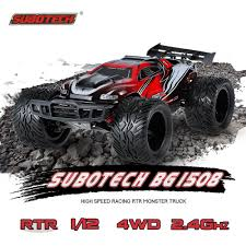 Original SUBOTECH BG1508 1/12 2.4G 2CH 4WD High Speed Racing RTR ... Traxxas Xmaxx Monster Truck Review Big Squid Rc Car And Living Gorges Valentines Proline Promt 44 Super Tiger Stripes Wild Wheels Blaze The Machines Nitro 18 Scale Radio Control Nokier 35cc 4wd 2 Speed 24g Fisherprice Nickelodeon Stealth Worlds Faest Gets 264 Feet Per Gallon Wired Brushless Electric E9 Pro Lipo 08301 Team Magic E5 Hx 110 Racing Rtr 47692 Free Fisher Price And The Diecast Vehicles Toy Transforming Rentals For Rent Display