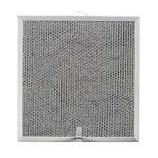 Broan Heat Lamp Cover by Shop Range Hood Parts At Lowes Com