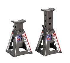 100 Truck Jacks Gray Manufacturing Gray Lifts Gray For Sale At Triple