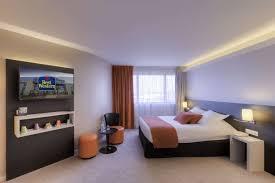 chambre d hotel pour 5 personnes hotel metz technopole hotel 4 étoiles best metz