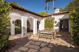 homes for sale in chula vista san diego real estate brian