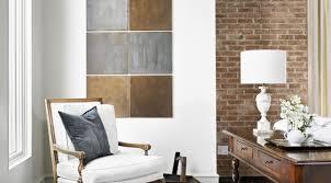 100 tin ceiling tiles 12x12 memorable low profile ceiling